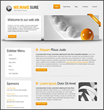 Business Website Design Scottsdale